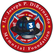 Lt. Joseph P. DiBernardo Memorial Foundation